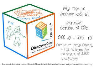 Discovery Cub Field Trip Flyer_v2