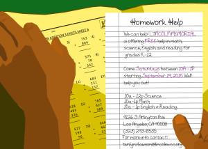 Homework Flyer_v3