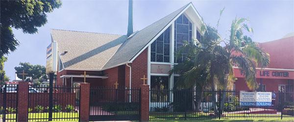 800x334-churchnew3
