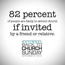 invite-to-church