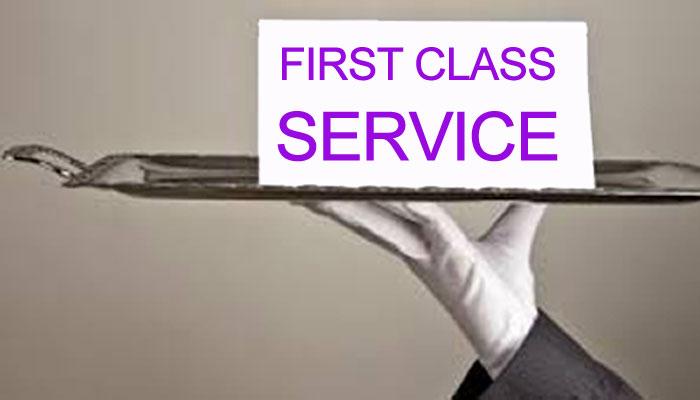 lrg-first-class3