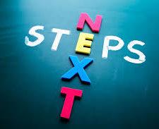 next-steps2