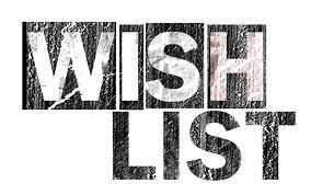 wishlist-2