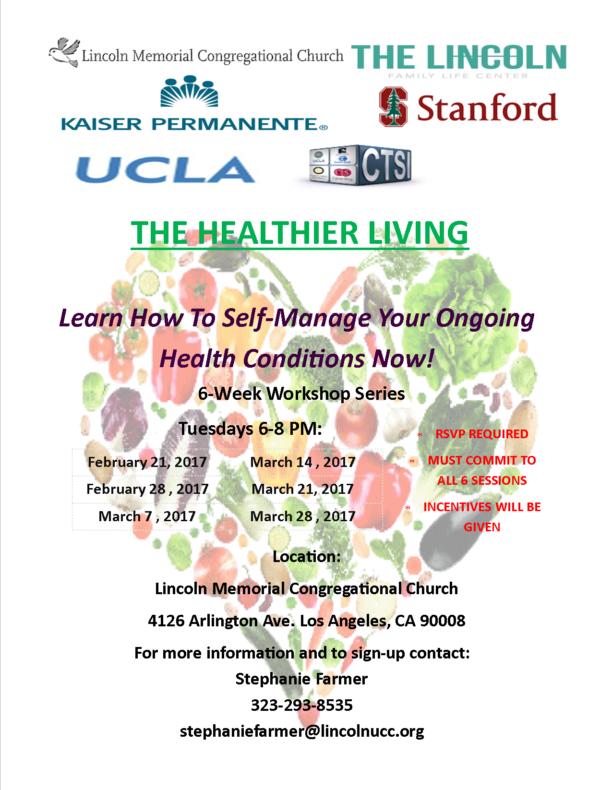 healthier-living-flyer-2017