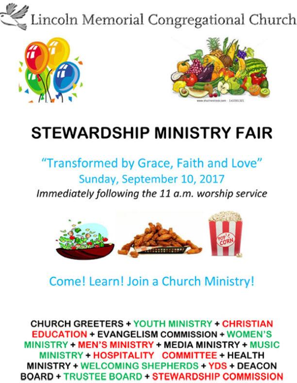 STEWARDSHIP-MINISTRY-FAIR-FLYER-wm-edits