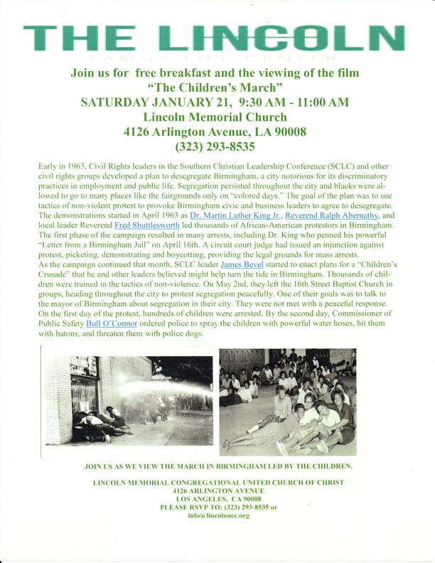 childrens-march061